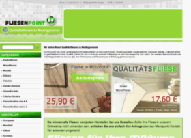 fliesenpoint24.de