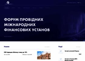 flifi.org.ua
