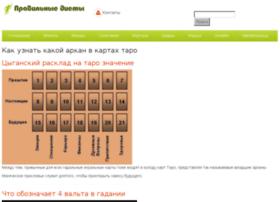 fligel-art.ru