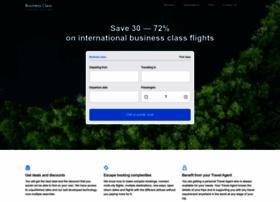 flight-attendant-careers.com