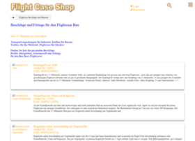 flight-case-shop.de