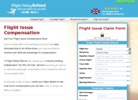 flight-delay-refund.com
