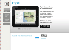 flight-plus.com