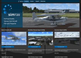 flight.sim720.co.uk
