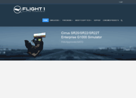 flight1tech.com