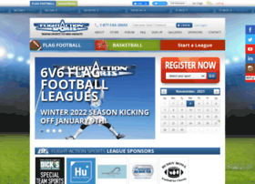 flightactionsports.com