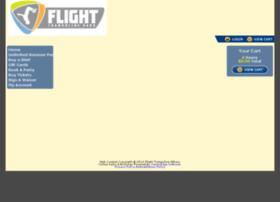 flightalbany.pfestore.com