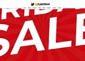 flightbeam.net