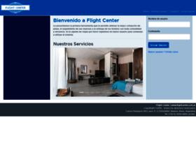 flightcenter.com.ar