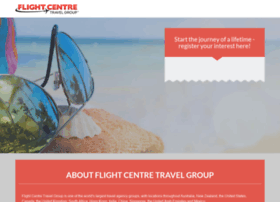 flightcentre.jobs