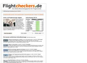 flightcheckers.de