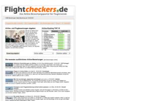 flightcheckers.de