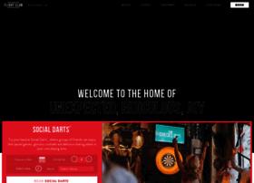 flightclubdarts.com