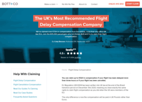 flightcompensation.com