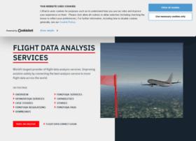flightdataservices.co.uk