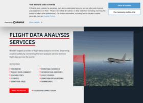 flightdataservices.com