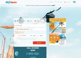Flightdiscount.com