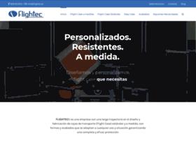 flightec.es