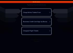 flightexperiencethailand.com