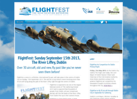 flightfest.ie