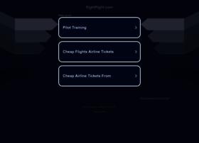 flightflight.com