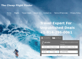 flightforsure.net