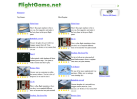 flightgame.net
