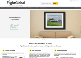 flightglobalimages.com