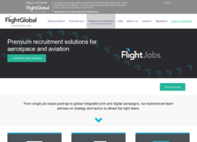 flightglobaljobs.rbirecruitment.com