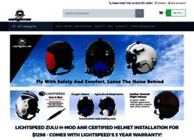 flighthelmet.info