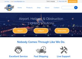flightlight.com