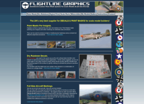 flightlinegraphics.com