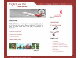 flightlink.org