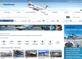 flightmarket.com.br