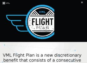 flightplan.vmlconnect.com