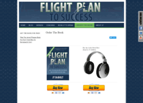 flightplantosuccess.com