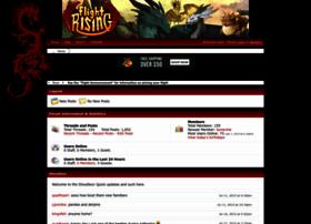 flightrising.freeforums.net