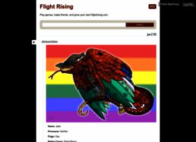 flightrising.tumblr.com