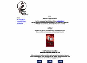 flightriskbooks.com