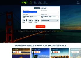 flights-results.liligo.fr