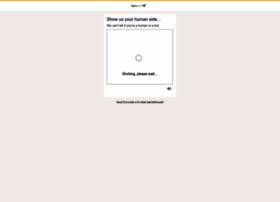 flights.com