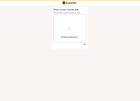 flights.expedia.ca