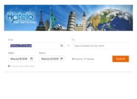 flights.hotelo.co.il