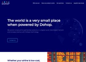 flights.megabon.eu