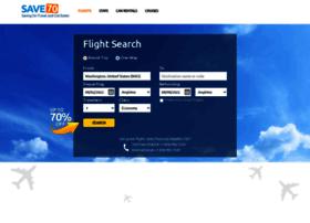 flights.save70.com