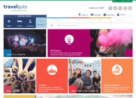 flights.travelcuts.com