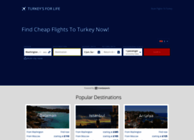 flights.turkeysforlife.com