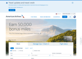 flights.usairways.com