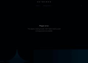 flightsafetyacademy.com