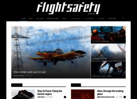 flightsafetyaustralia.com